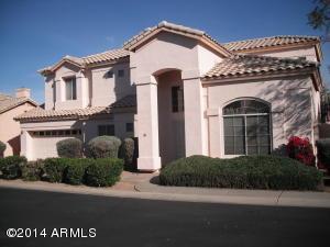 4906 E BROWN Road, 34, Mesa, AZ 85205