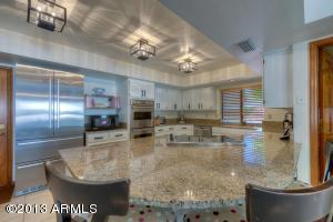 Remodeled Kitchen and SS Appl