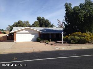 2468 E ADOBE Street, Mesa, AZ 85213