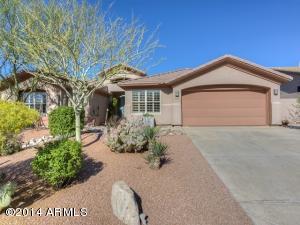 16470 N 106TH Place, Scottsdale, AZ 85255
