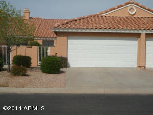 3510 E HAMPTON Avenue, 21, Mesa, AZ 85204