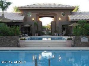 7009 E ACOMA Drive, 1089, Scottsdale, AZ 85254