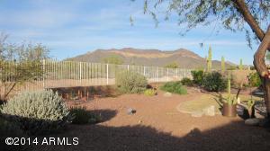 9348 E Nora Street, Mesa, AZ 85207