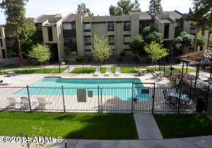 461 W HOLMES Avenue, 270, Mesa, AZ 85210