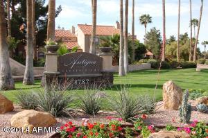 8787 E MOUNTAIN VIEW Road, 1034, Scottsdale, AZ 85258