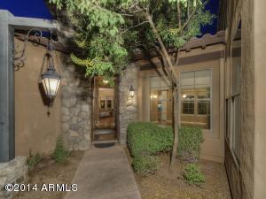 18422 N 92nd Street, Scottsdale, AZ 85255