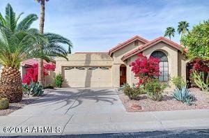 11350 E JENAN Drive, Scottsdale, AZ 85259