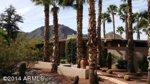 5841 E REDWING Road, Paradise Valley, AZ 85253
