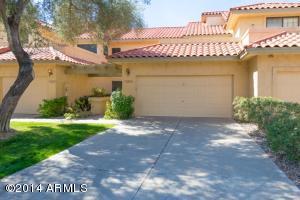 9705 E MOUNTAIN VIEW Road, 1086, Scottsdale, AZ 85258