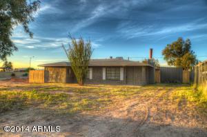 7918 E BROADWAY Road, Mesa, AZ 85208