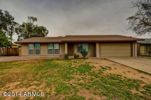 833 S 33RD Place, Mesa, AZ 85204
