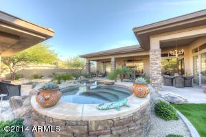 7748 E PONTEBELLA Drive, Scottsdale, AZ 85266