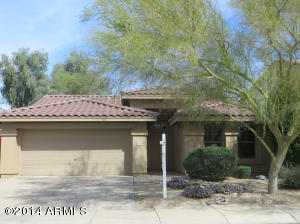 10230 E LE MARCHE Drive, Scottsdale, AZ 85255