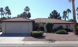 8507 E BELGIAN Trail, Scottsdale, AZ 85258