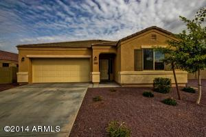 9560 W DEANNA Drive, Peoria, AZ 85382