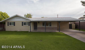 1137 E 2nd Place, Mesa, AZ 85203