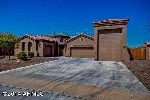 9950 E GRANDVIEW Street, Mesa, AZ 85207