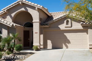 18976 N 91ST Way, Scottsdale, AZ 85255