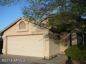 3085 N 87TH Place, Scottsdale, AZ 85251