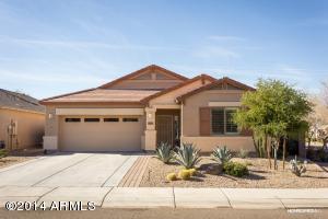4249 E EXPEDITION Way, Phoenix, AZ 85050