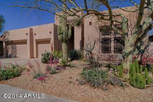 4824 E PATRICK Lane, Phoenix, AZ 85054