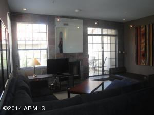 8300 E VIA DE VENTURA Street, 1009, Scottsdale, AZ 85258