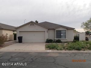 4725 E BROWN Road, 60, Mesa, AZ 85205