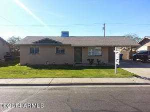 1147 E 10TH Avenue, Mesa, AZ 85204