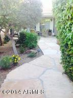 8675 E VIA DE MCCORMICK, Scottsdale, AZ 85258