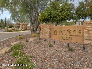 13600 N FOUNTAIN HILLS Boulevard, 602, Fountain Hills, AZ 85268