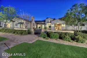 4140 N 58TH Street, Phoenix, AZ 85018