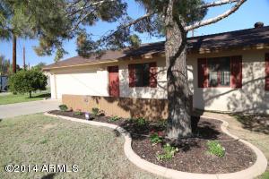 4236 E Glenrosa Avenue, Phoenix, AZ 85018