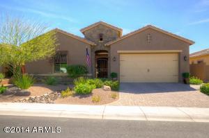 5331 E BAKER Drive, Cave Creek, AZ 85331