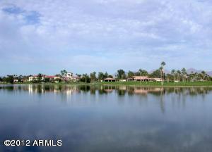 7401 N SCOTTSDALE Road, 43, Paradise Valley, AZ 85253