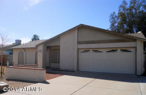 10210 S 48TH Place