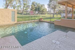 5719 E INDIAN SCHOOL Road, Phoenix, AZ 85018