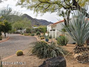 8620 N AVENIDA DEL SOL Avenue, Paradise Valley, AZ 85253