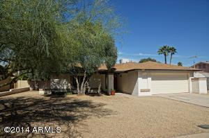9300 E KALIL Drive, Scottsdale, AZ 85260