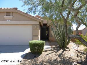 10345 E KAREN Drive, Scottsdale, AZ 85255