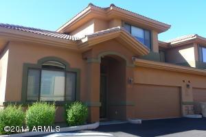 16820 E LA MONTANA Drive, 111, Fountain Hills, AZ 85268