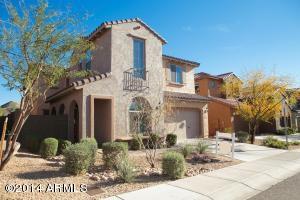 3759 E Matthew Drive, Phoenix, AZ 85050