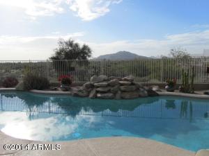 34938 N 92ND Place, Scottsdale, AZ 85262