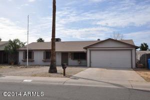 3831 E SURREY Avenue, Phoenix, AZ 85032
