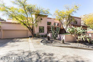 3500 E LINCOLN Drive, 19, Phoenix, AZ 85018