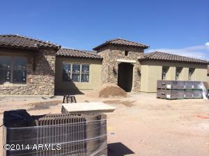35518 N 87TH Place, Scottsdale, AZ 85266