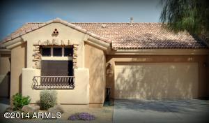 2565 S SIGNAL BUTTE Road, 17, Mesa, AZ 85209