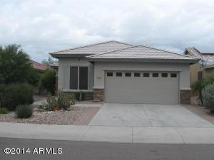 22920 W ARROW Drive, Buckeye, AZ 85326