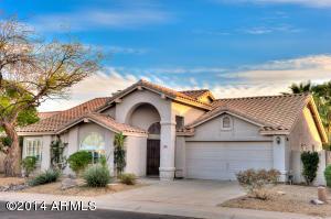 9151 E SIESTA Lane, Scottsdale, AZ 85255