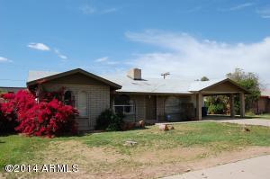 2064 N OLIVE, Mesa, AZ 85203