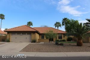 5632 E LE MARCHE Avenue, Scottsdale, AZ 85254
